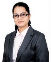 2_Madhumita
